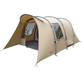 Eureka! Tomichi Lodge BTC RS Tent sand
